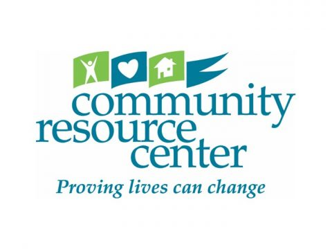 Thank you from Community Resource Center