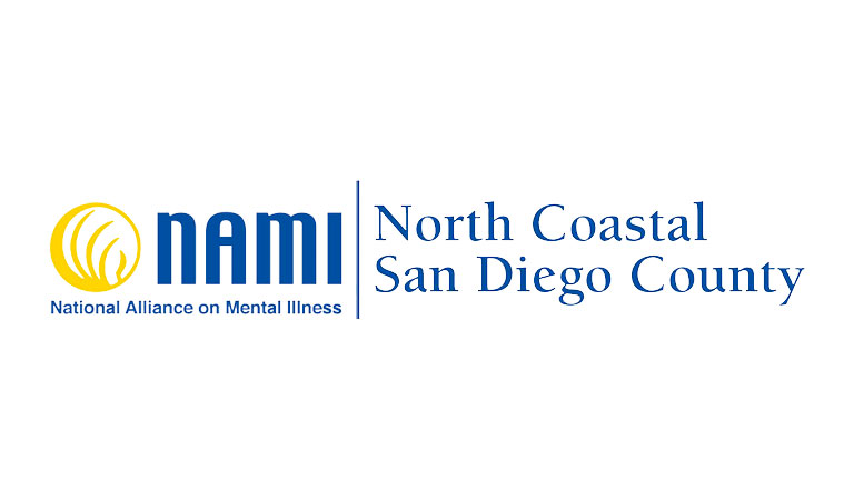 Dramm Echter recognizes a great cause…