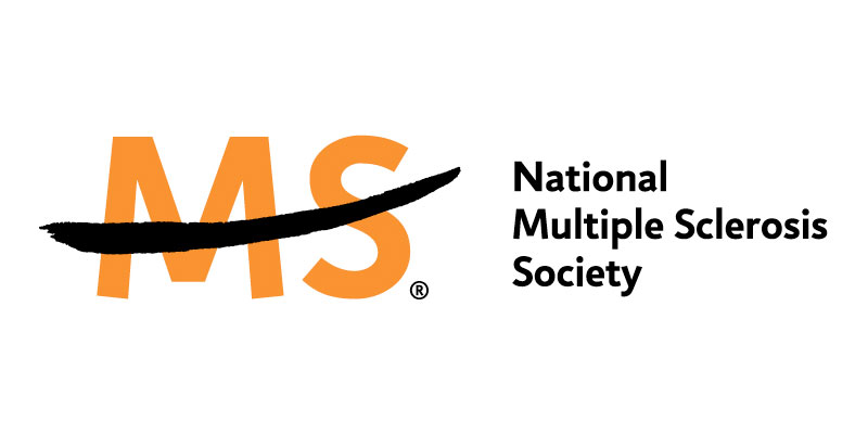 Dramm & Echter supports National MS Society