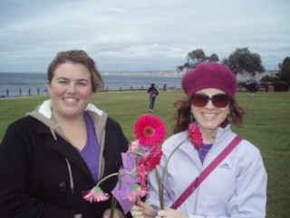 Epilepsy Foundation of San Diego County's Purple Day 2012